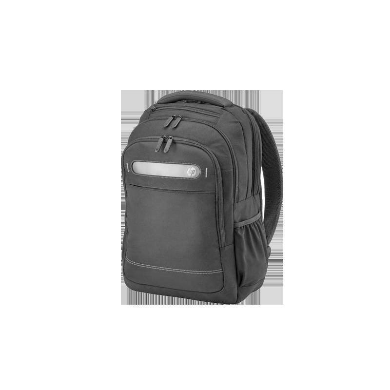 shoppi - HP Business Backpack - 43,9 cm (17.3