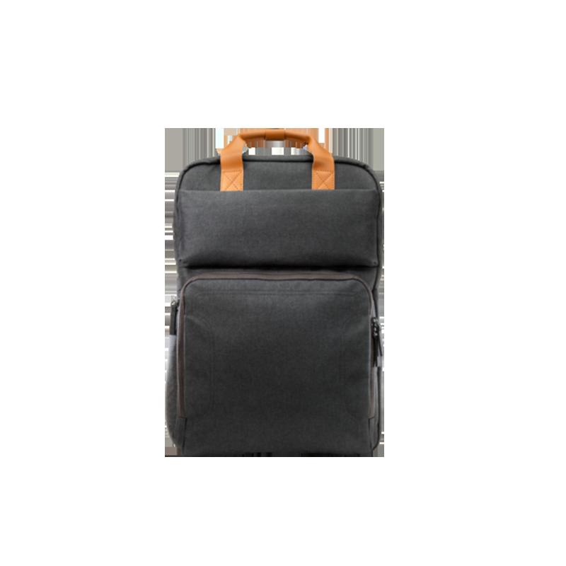 shoppi - HP Powerup Backpack