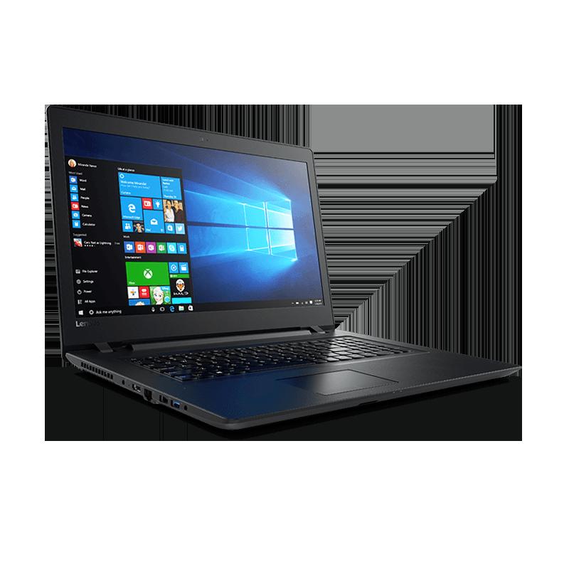 shoppi - Lenovo IdeaPad 110