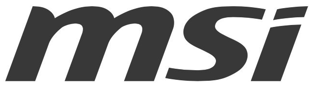 PC PORTABLE GAMER MSI GF63 THIN 10SCXR I5 10É GÉN 8GO 512GO GTX1650