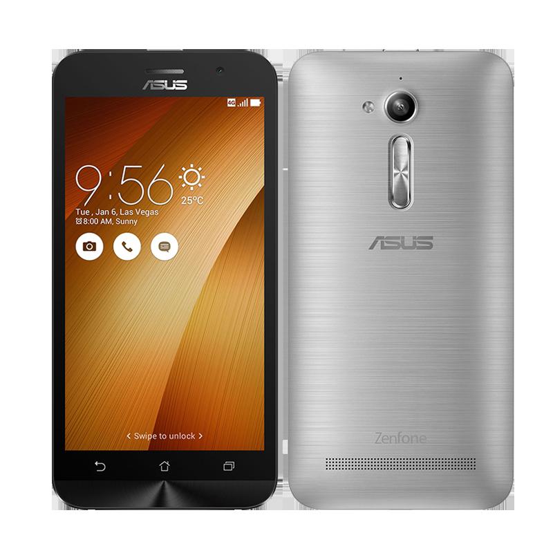 shoppi - ASUS ZENFONE GO - ZB500KL 4G