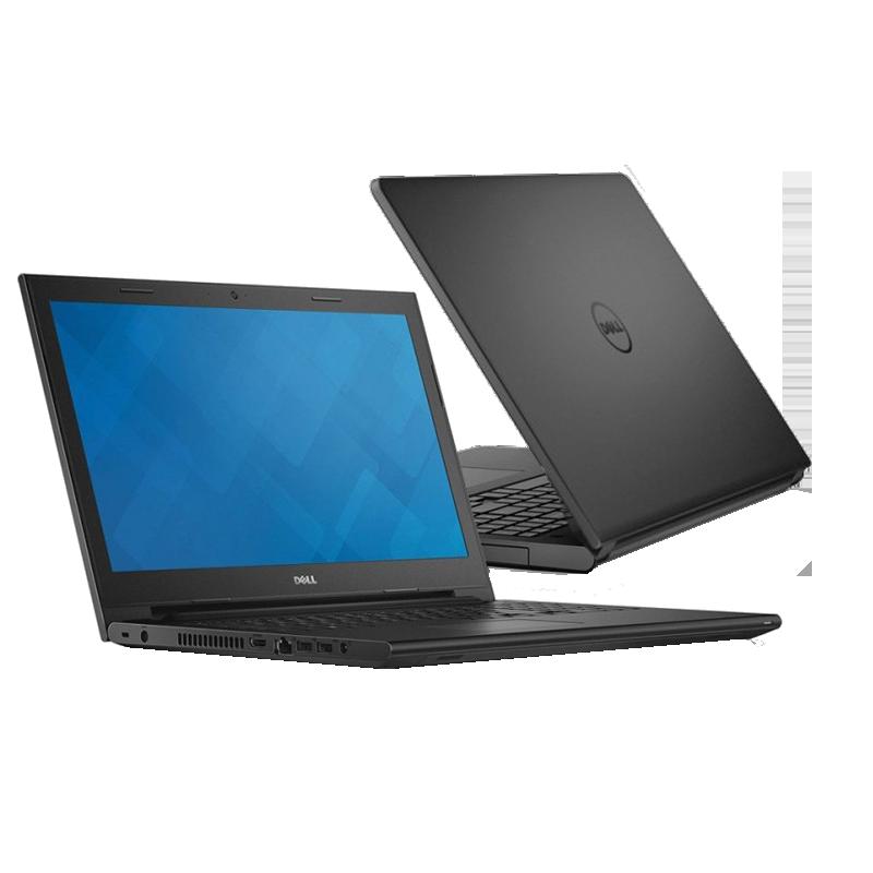 shoppi - Dell Inspiron 3567 - I7 - 7500U