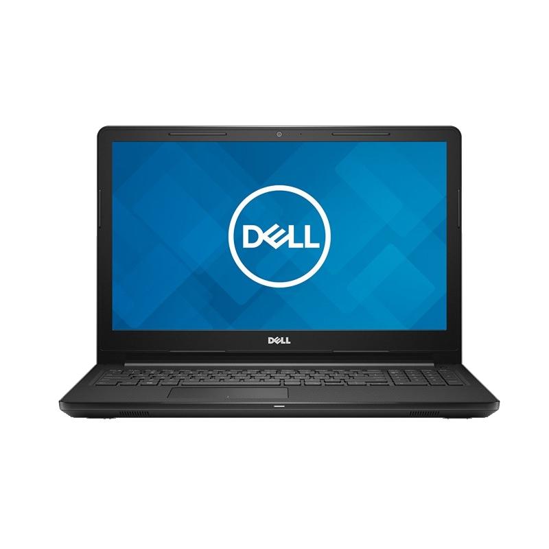 shoppi - Dell Inspiron 3567 -I3 - 6006U