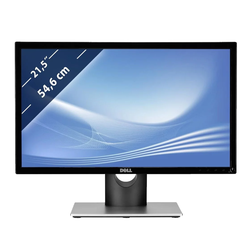 shoppi - Ecran Dell Wide 22''