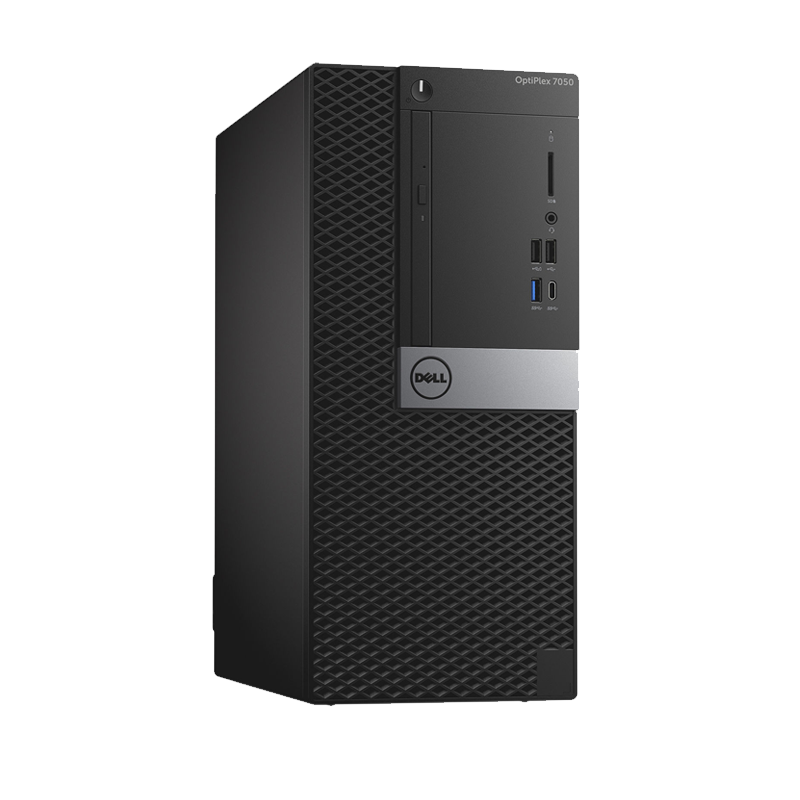 shoppi - Dell Optiplex 7050 MT