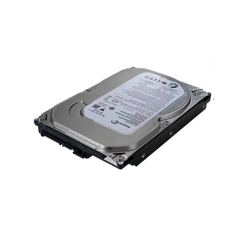 shoppi - WD HDD Desktop Barracuda 3.5'', 320GB