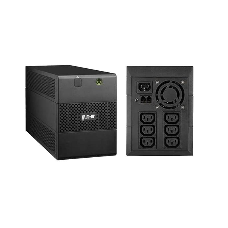 shoppi - Onduleur Eaton INLINE USB  5E 2000VA