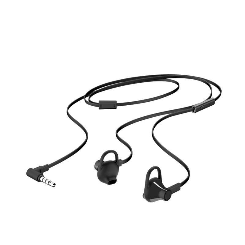 shoppi - HP  Doha InEar Headset 150