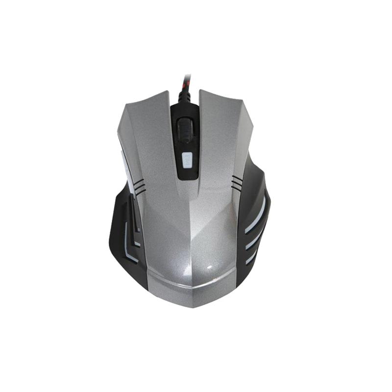 shoppi - Gaming Mouse