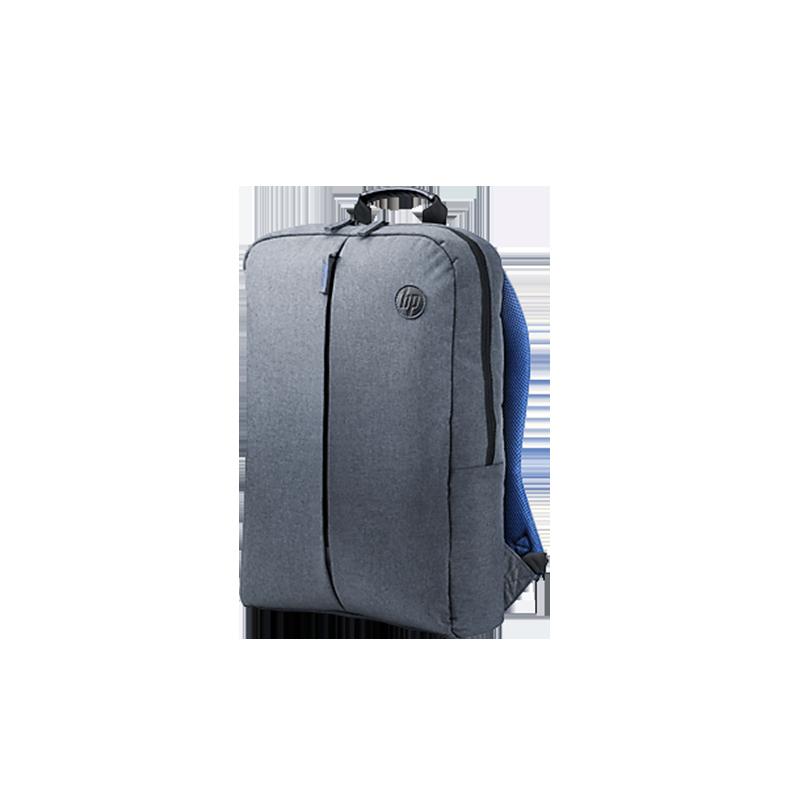 shoppi - HP 15.6 Value Backpack