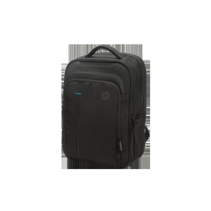 shoppi - HP 15.6 Legend Backpack