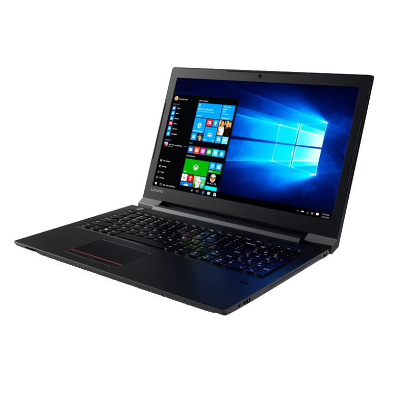 shoppi - Lenovo V310 BUSINESS - I5 - 7200U