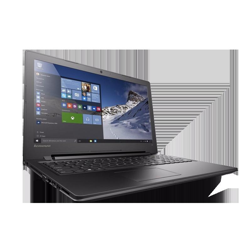 shoppi - Lenovo IP 110