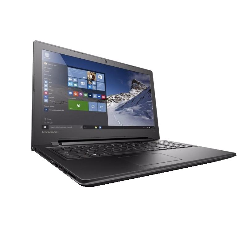 shoppi - Lenovo IP 300