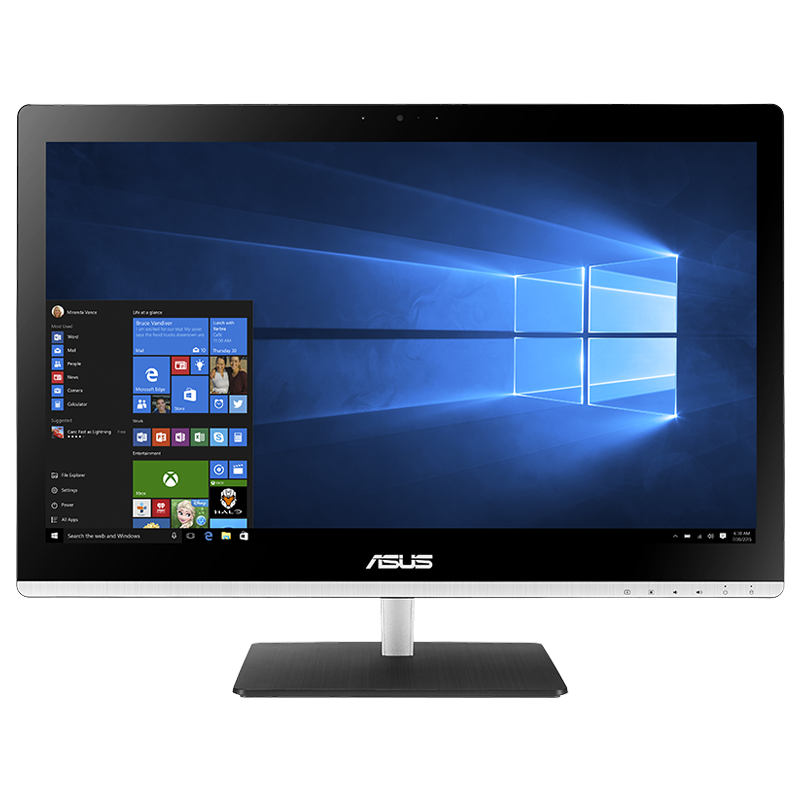 shoppi - ASUS All In One Vivo AiO V220ICUK