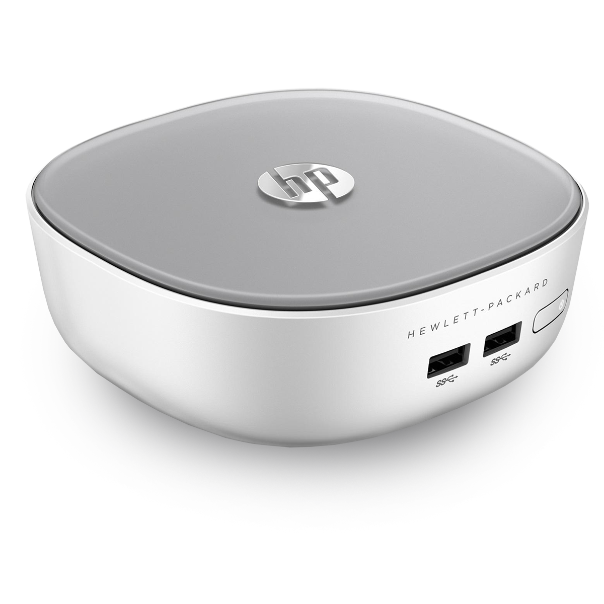 shoppi - PC HP PAVILION MINI DESKTOP 300-020NF