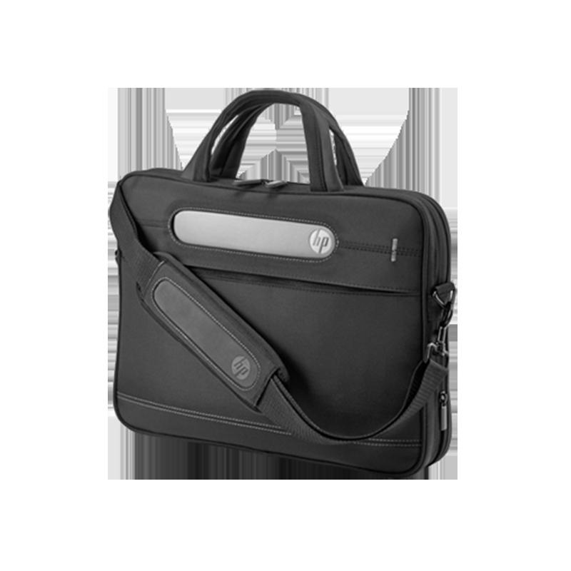 shoppi - HP Business Slim Top Load Case 14''