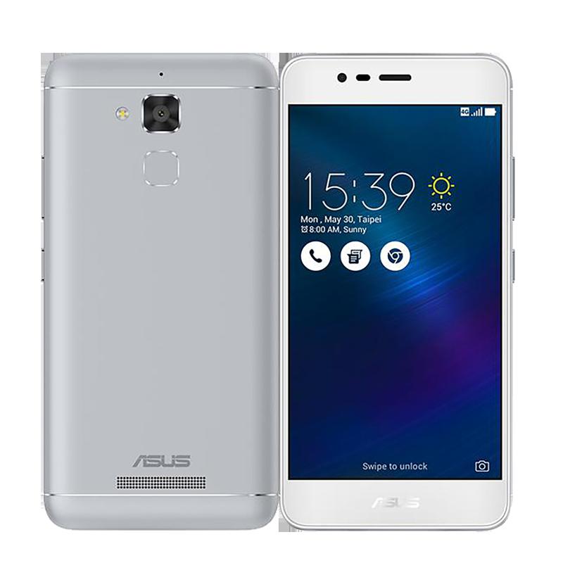 shoppi - ASUS ZENFONE 3 MAX - ZC520TL