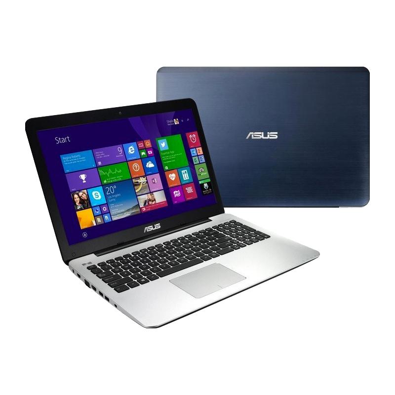 shoppi - PC Portable ASUS X556UV