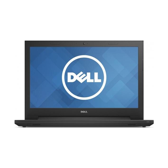shoppi - PC Portable Dell Inspiron 3567 i7