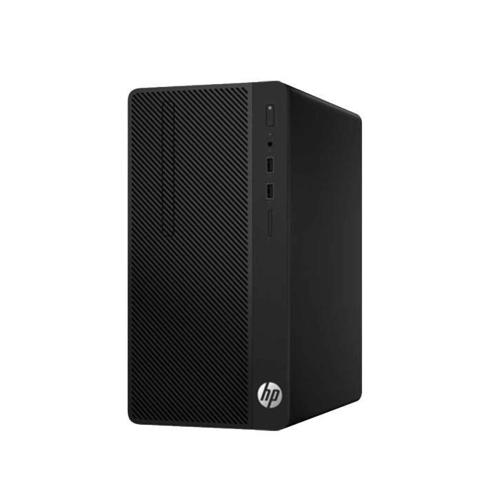 shoppi - Ordinateur format microtour HP 290 G1