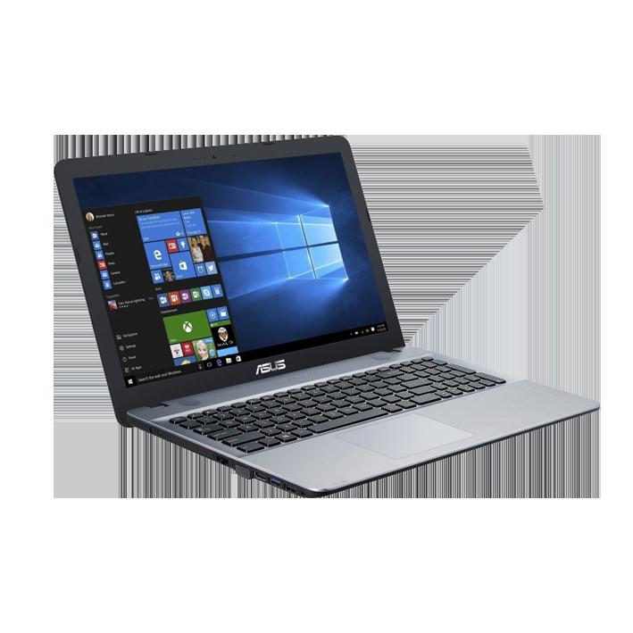 shoppi - PC Portable Asus VivoBook Max i3-6006 8Go 1To