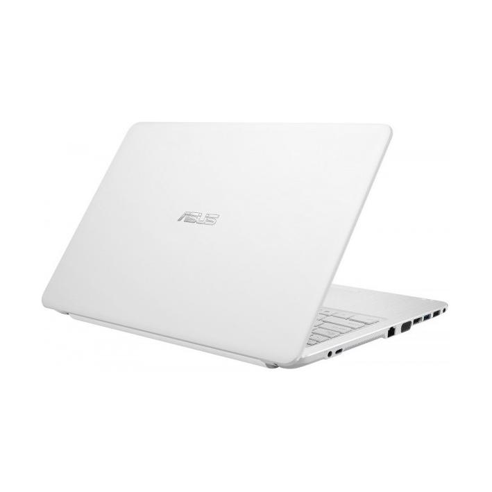 shoppi - PC Portable Asus VivoBook Max X541UJ I7