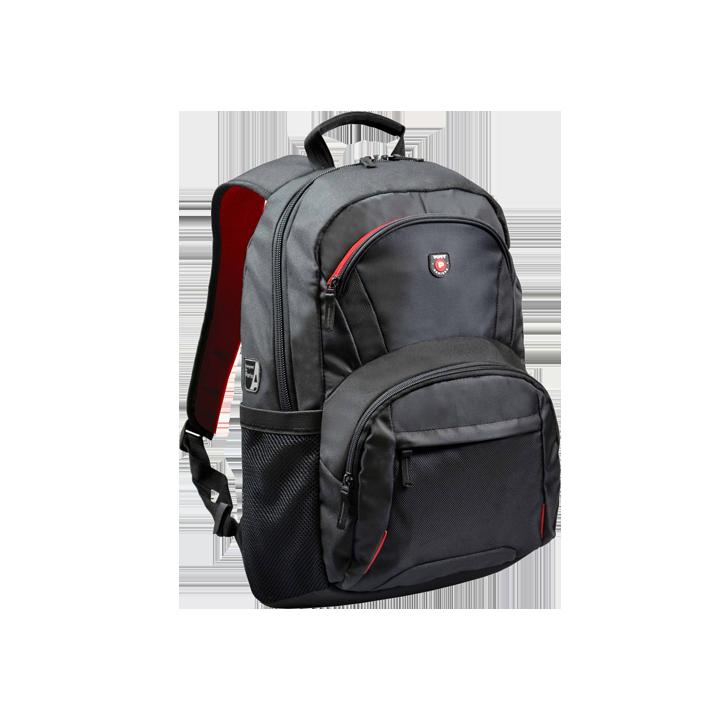 shoppi - HOUSTON Backpack 15.6