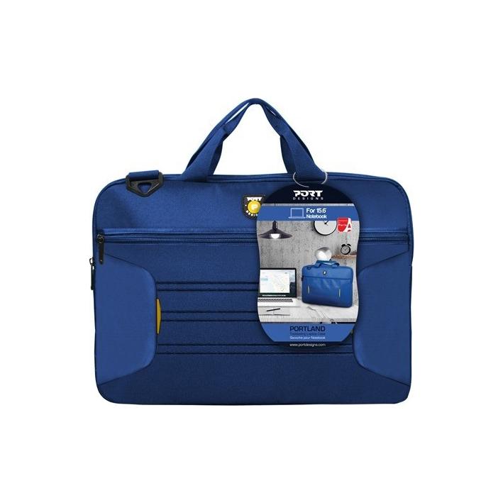 shoppi - Sacoche PORT DESIGNS PORTLAND Pour Pc Portable 15.6
