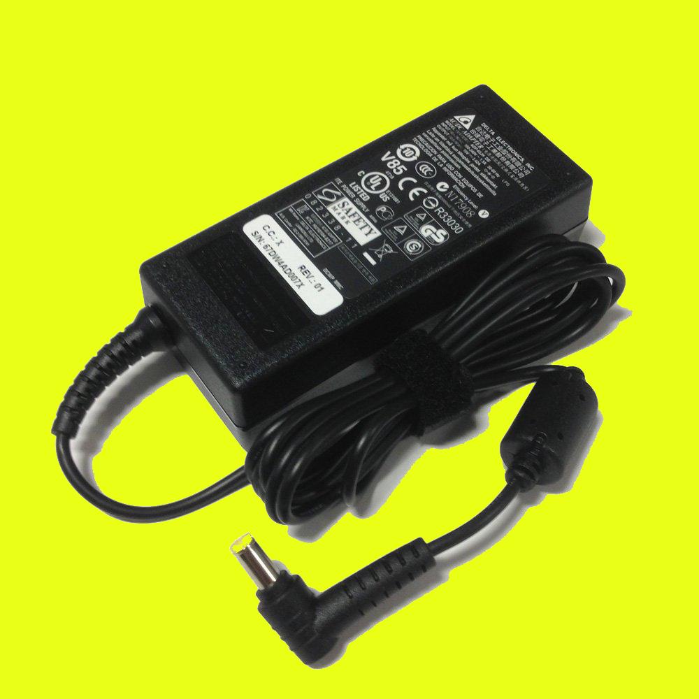 shoppi - Chargeur pour PC Portable ACER 19V 3.42A