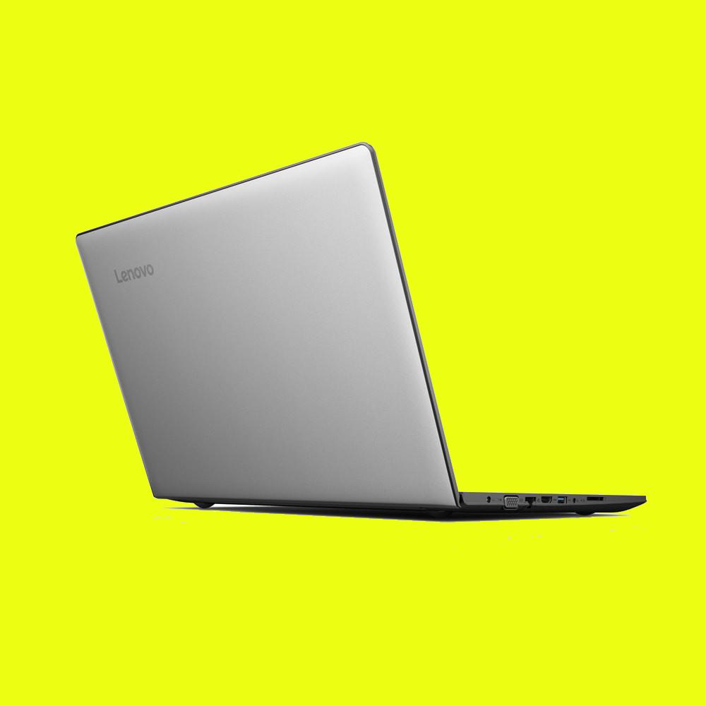 shoppi - PC Portable LENOVO IP 320-15IKBN i7 7è Gén 8Go 1To