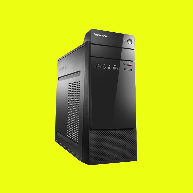 shoppi - PC DE BUREAU LENOVO S510 I7 6È GÉ 4GO