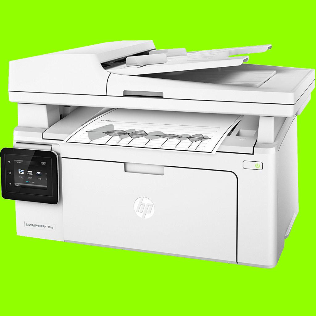 shoppi - Imprimante HP Laserjet Pro M102a