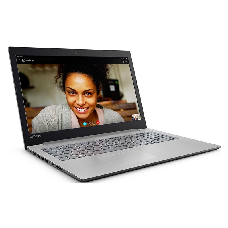 shoppi - PC Portable LENOVO IP 320-15ISK i3 6è Gén 4Go 1To
