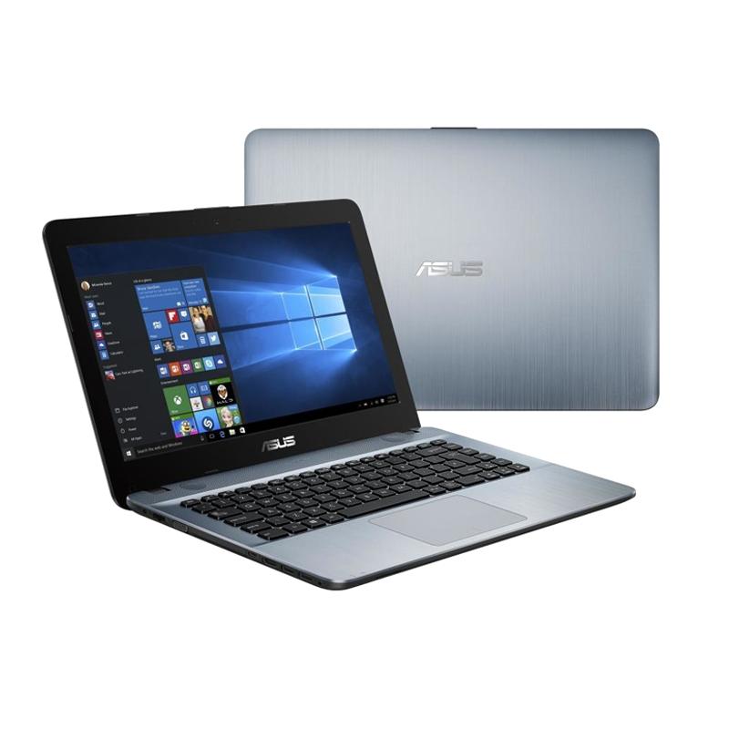 shoppi - Pc portable ASUS VivoBook X541SA Dual Core