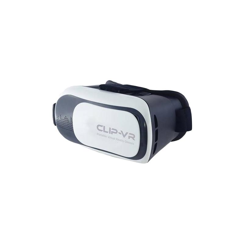 shoppi - Casque Réalité Virtuelle Cliptec PVR-200