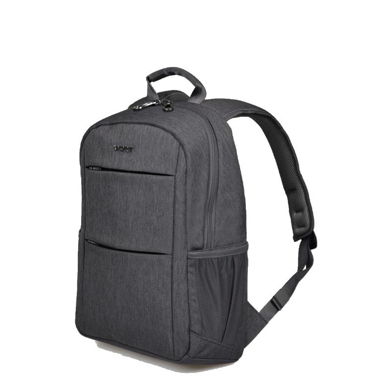 shoppi - Sac à dos urbain et moderne pour notebook SYDNEY 15,6''