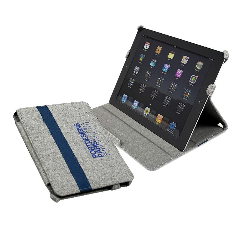 shoppi - Étui pour tablette 9.7