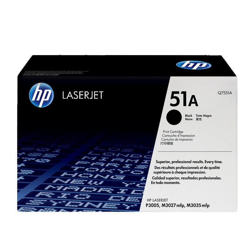 shoppi - HP 314A toner LaserJet Noir authentique