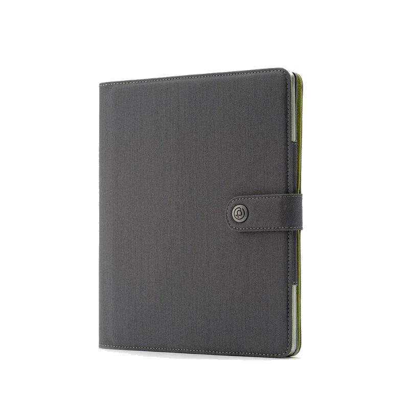 shoppi - BOOQPAD pour iPad 2/3/4