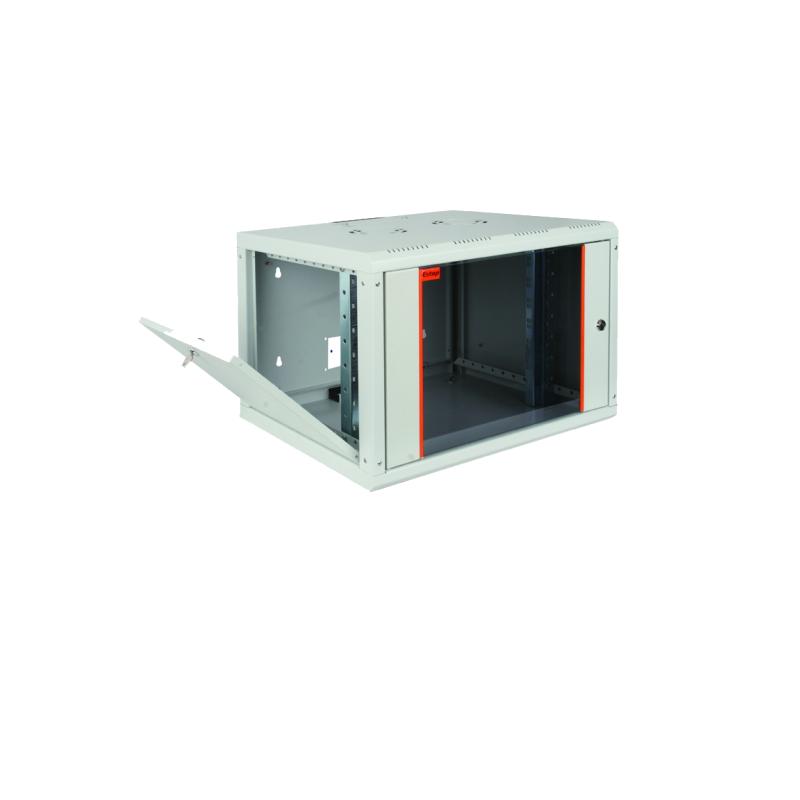 shoppi - Cofferet ESTAP Slimline 5U (3U+2U)