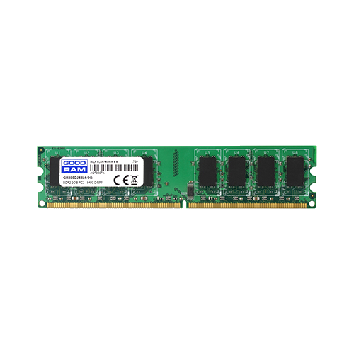shoppi - Barrette mémoire DDR3 4GB PC3 - 12800 SODIMM