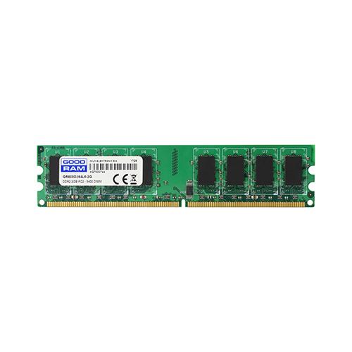 shoppi - Barrette mémoire DDR3 4GB PC3 - 12800 SODIMM