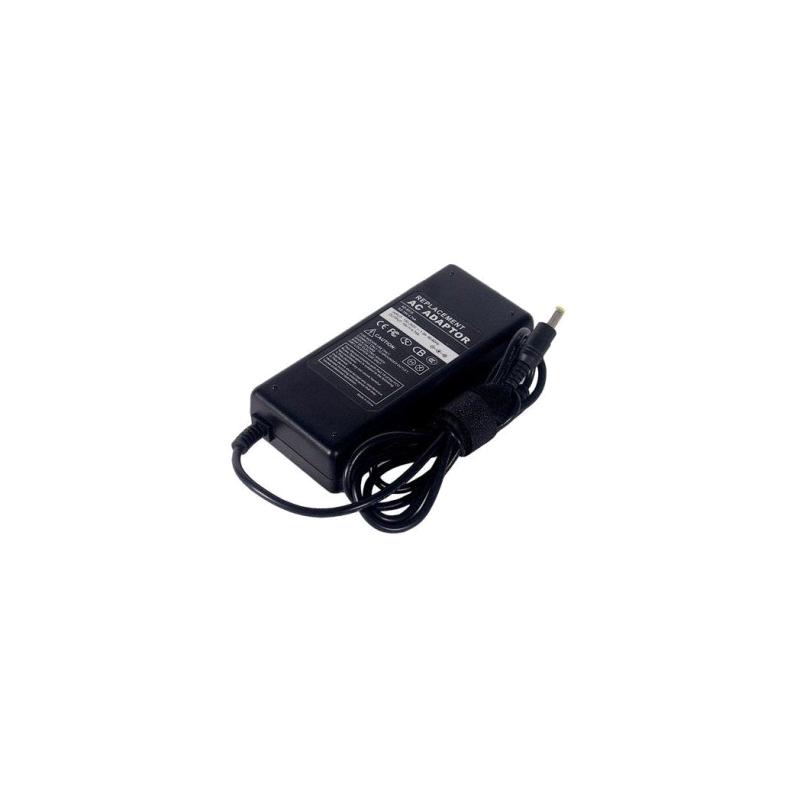 shoppi - Chargeur LENOVO 19V / 3.42A / 5.5*2.5mm