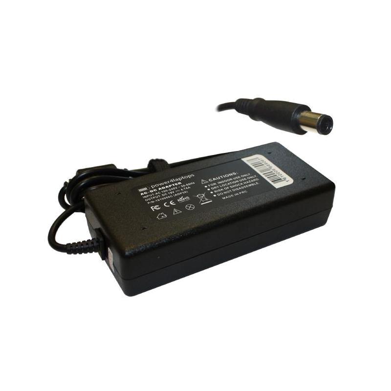 shoppi - Chargeur HP ProBook 19V / 4.74A / 7.4*5.0mm