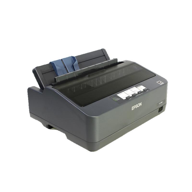 shoppi - Imprimante Matricielle EPSON LX-350 USB