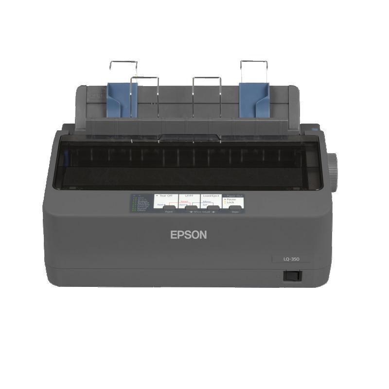 shoppi - Imprimante matricielle à impact Epson LQ-350