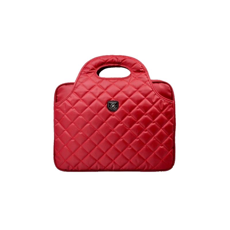 shoppi - Sacoche PORT DESIGNS FIRENZE Pour Pc Portable 15.6''