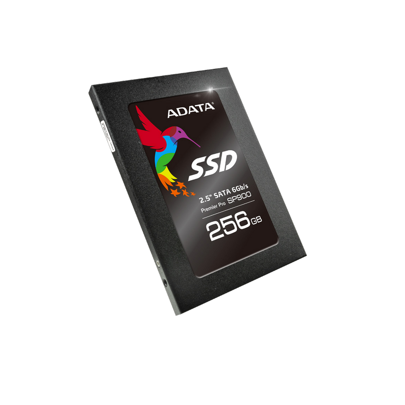 shoppi - ADATA SSD SP550 2.5