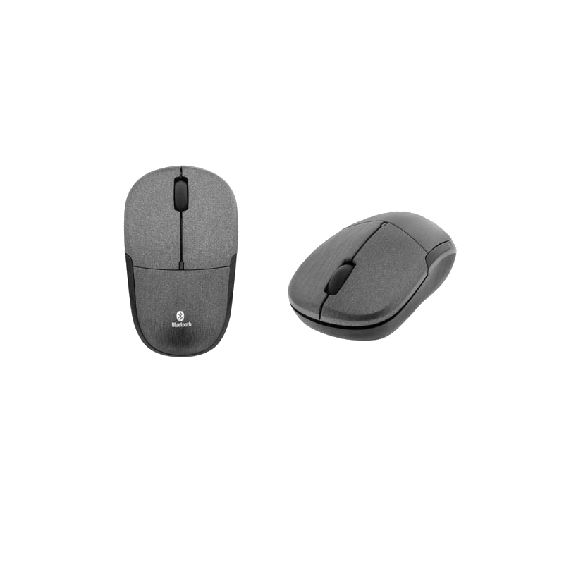 shoppi - SOURIS BLUETOOTH 3.0 T'nB